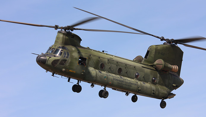 4355-Chinook-Richard-van-Tilborg